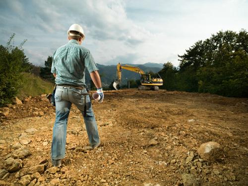 Corsi formazione specifica per il lavoratore